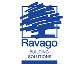 RAVAGO BUILDING SOLUTIONS CROATIA d.o.o.