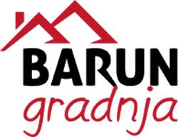 BARUN GRADNJA