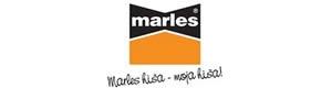 MARLES HIŠE MARIBOR d.o.o.