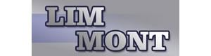 LIM - MONT
