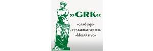 GRK KLESARSTVO