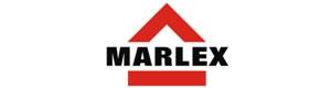 MARLEX d.o.o.