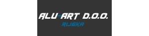 ALU - ART d.o.o.