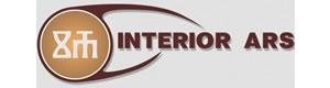 INTERIOR ARS d.o.o.
