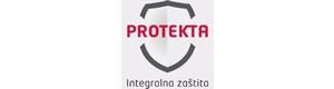 PROTEKTA d.o.o.