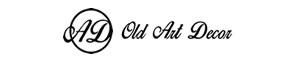 OLD-ART-DECOR d.o.o.