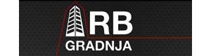 RB GRADNJA d.o.o.