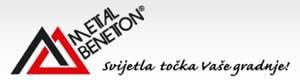 METAL BENETON d.o.o.