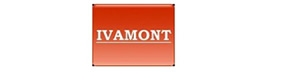 IVAMONT d.o.o.