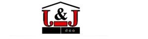 J&J d.o.o. DOM-PROJEKT