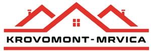 KROVOMONT-MRVICA d.o.o.