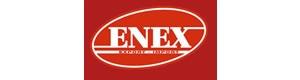 ENEX EXPORT - IMPORT d.o.o.