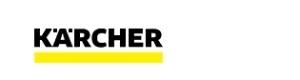KÄRCHER d.o.o.