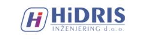 HIDRIS INŽENJERING d.o.o.