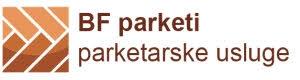 BF PARKETI d.o.o.