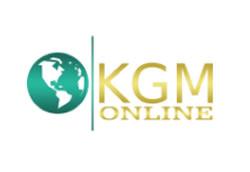 KGM ONLINE d.o.o.