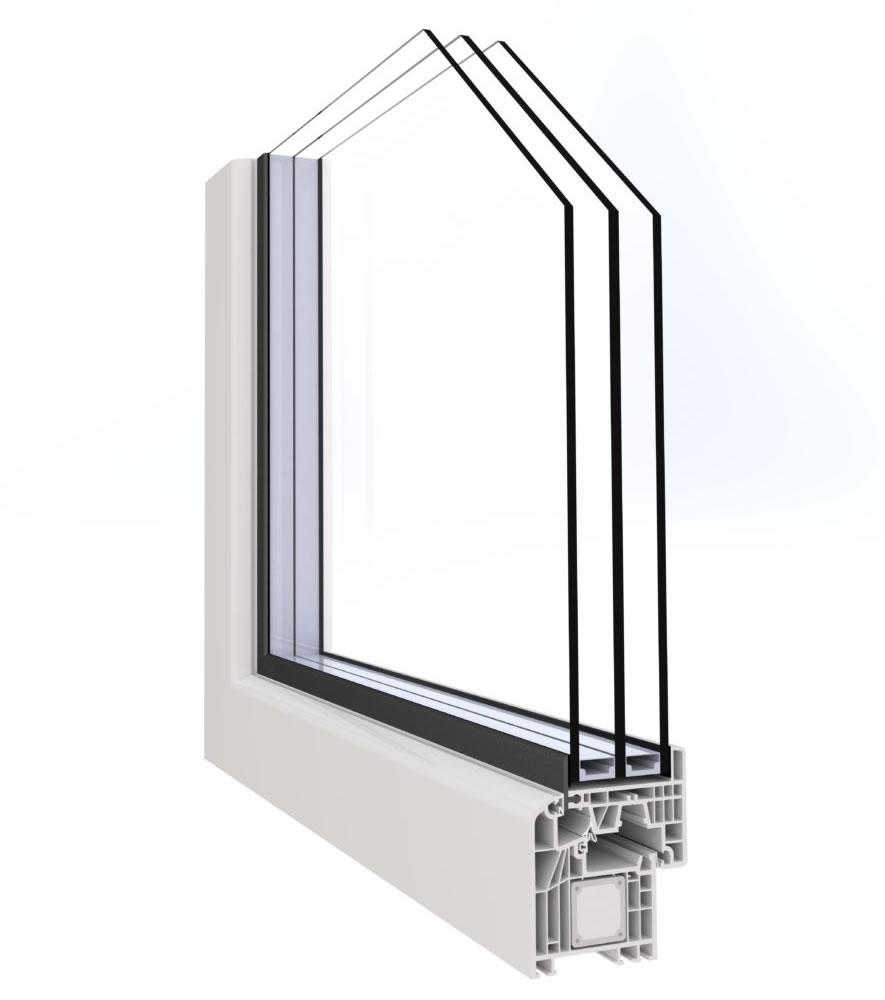 product-additional-image