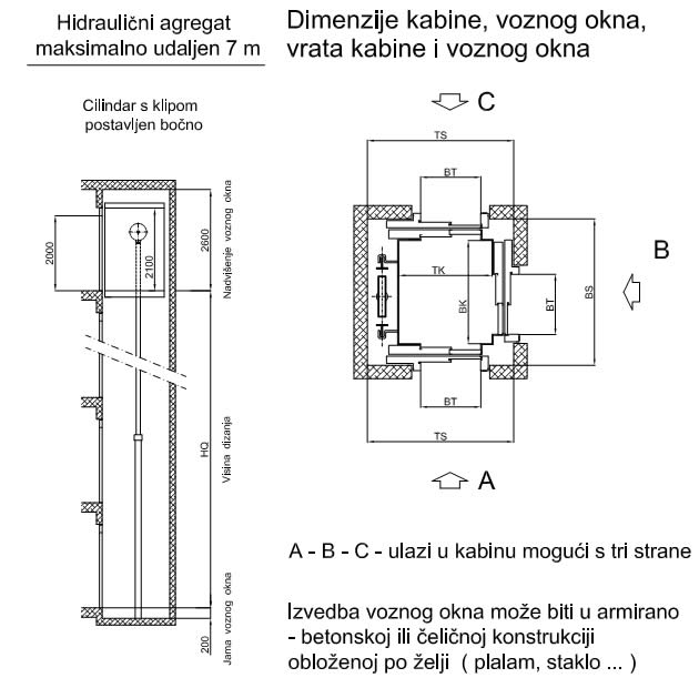 specification-image