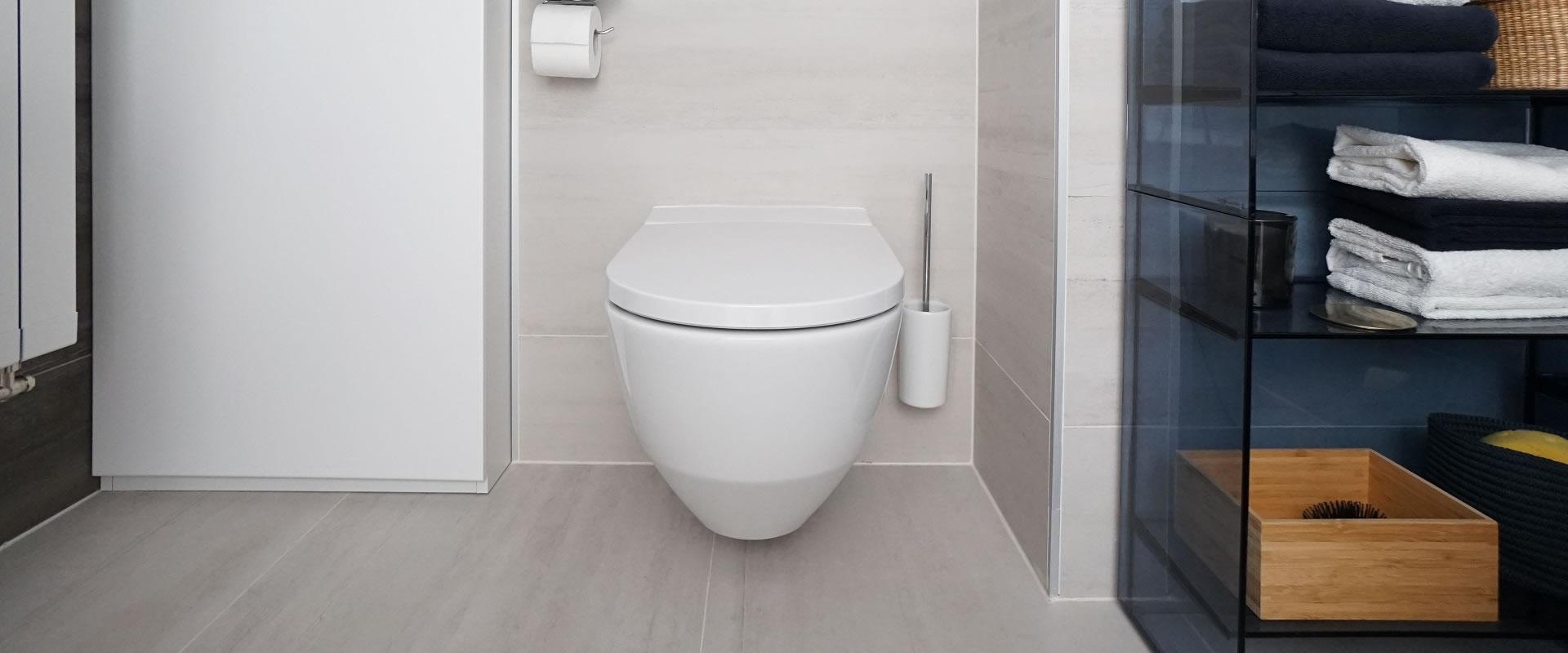 WC školjka s funkcijom bidea: Neizostavni dio svake moderne kupaonice